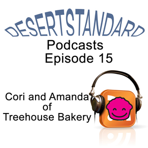 300-DS-Podcast-Treehouse