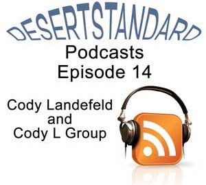 300DS-Podcast-14-CodyL